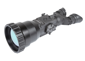 Armasight Helios 640 HD 3-24x75 Thermal Bi-Ocular