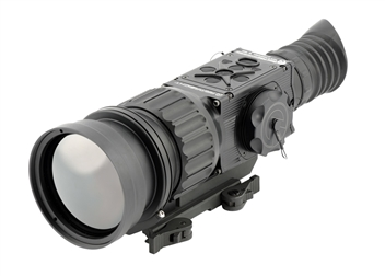 Armasight Zeus-Pro 640 4-32x100 Thermal Sight