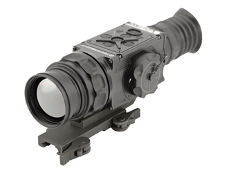 Armasight Zeus-Pro 336 4-16x50 Thermal Sight