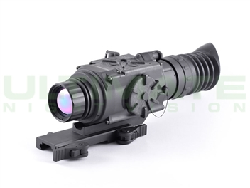 Armasight Predator Thermal Scope
