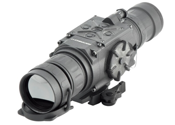 Apollo Thermal Clip On Scope