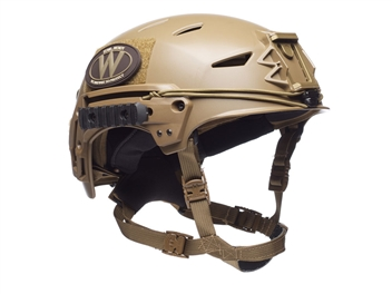 Team Wendy LTP EXFIL Helmet