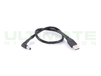 IR HUNTER IR PATROL USB POWER Cable