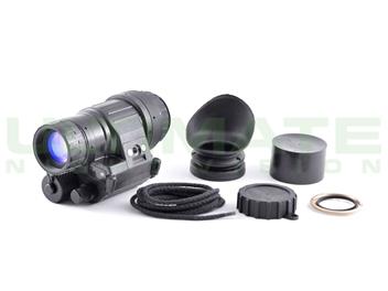 PVS-14 Parts Kit