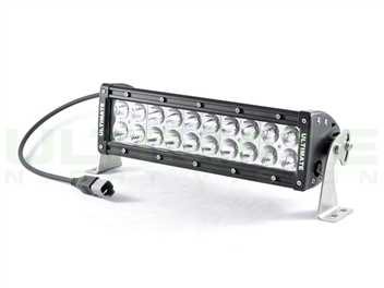 Infrared IR Driving Light Bar