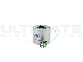 Photonis 4G ECHO White Tube